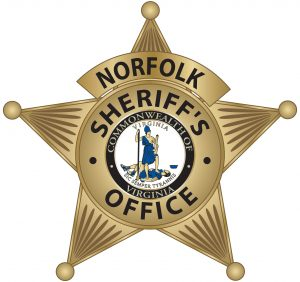 Norfolk SHeriff 2
