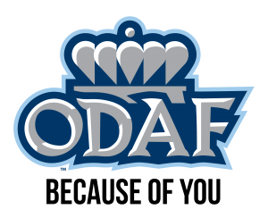 ODAF_Monogram_3C.Color