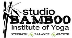 Studio Bamboo