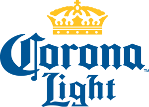 corona light [Converted]