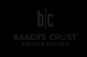 BakersCrustRebrand_NewLogo-C_Page_4-300x199