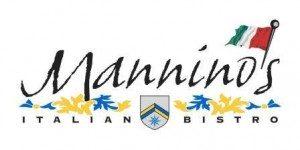 Manninos-Logo-Web-300x150